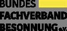 bundesfachverband-besonnung-logo